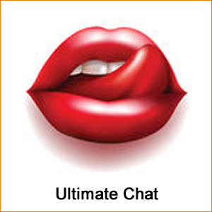 UltimateChat